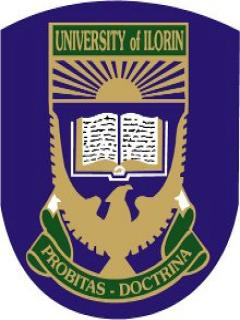 Logo of Unilorin