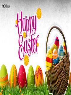 Easter-msg